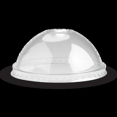 430-950ml/12-32oz PET Dome BioBowl Lid