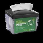 Single Saver BioDispenser