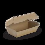 Kraft Regular Snack Box