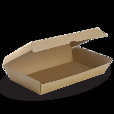 Kraft Family Box