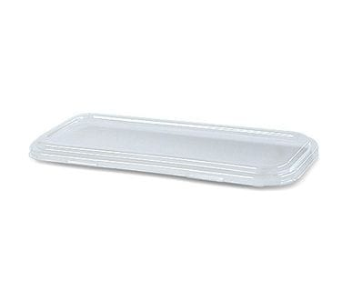 PET Lid for TR2/TR3