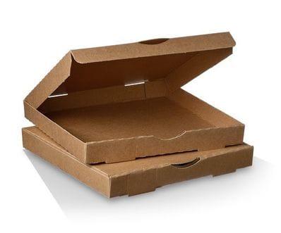 """11"""" Kraft Pizza Box"""