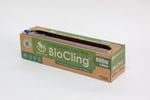 Plastic Free Caterers Commercial Cling Wrap