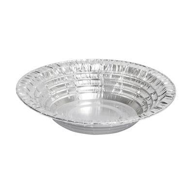 100ml Medium Round Pie