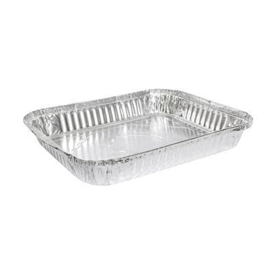 2ltr Shallow Half Gastronorm Tray