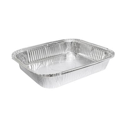 3.2ltr Half Gastronorm Tray