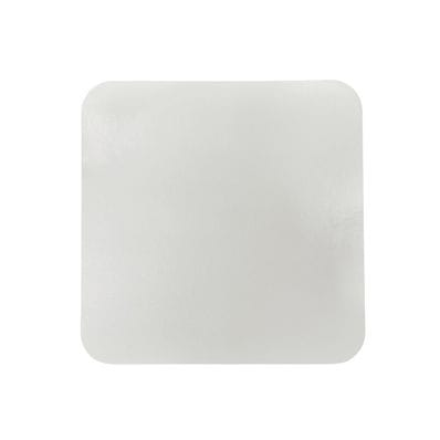 1.5ltr Square Tray Lid