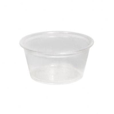 60ml/2oz Portion Cup