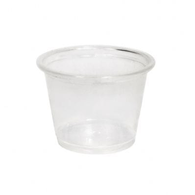 30ml/1oz Portion Cup