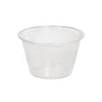 120ml/4oz Portion Cup