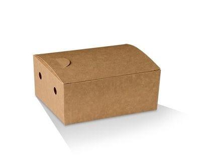 Junior Snack Box
