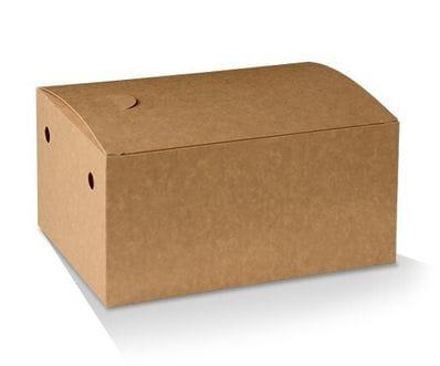Large Snack Box