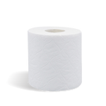 2 Ply Double Length Toilet Paper