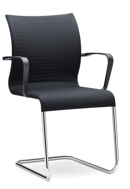 Meeting & Visitor Seating