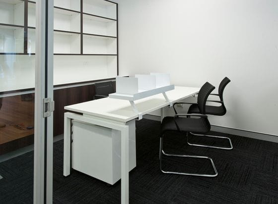 Horizon Office