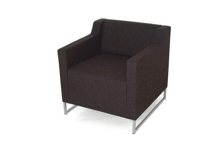 Dropp Chair