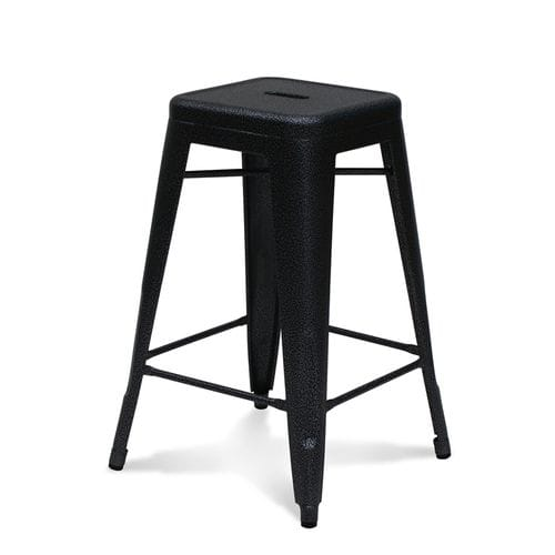 Harbour Stool