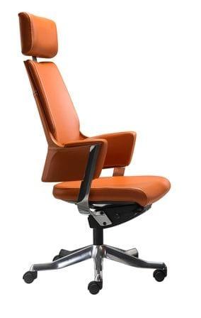 Delphi Chair