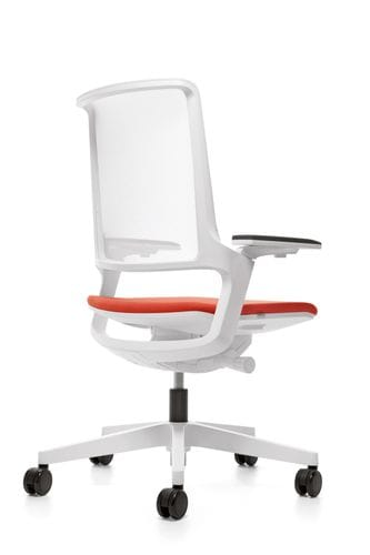 MOVYis3 chair
