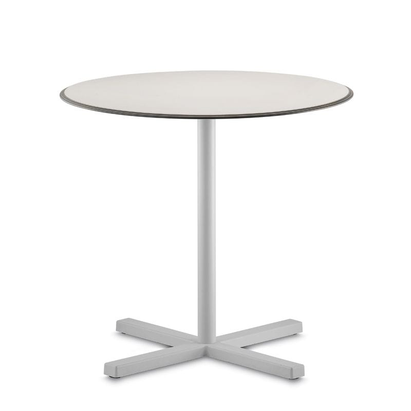 Hospitality Tables Furniture Sydney