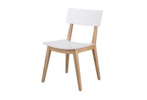 Academy Chair