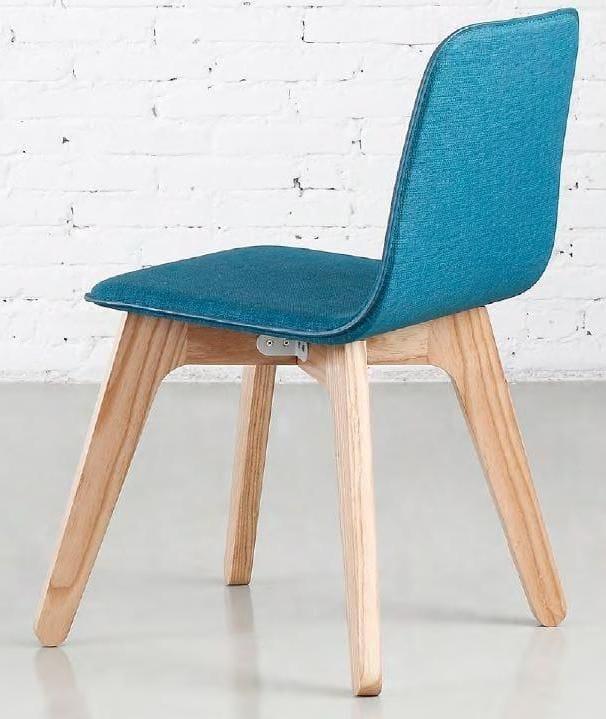 Lolli Chair