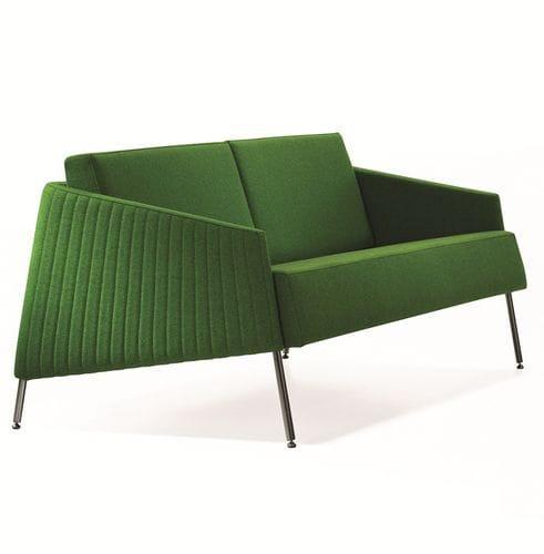 Ress Lounge