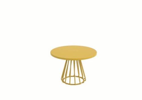 Resonate Table