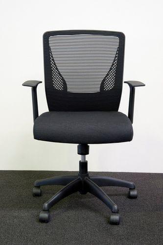Win Chair