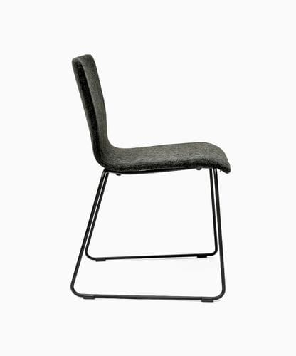 Synch Chair