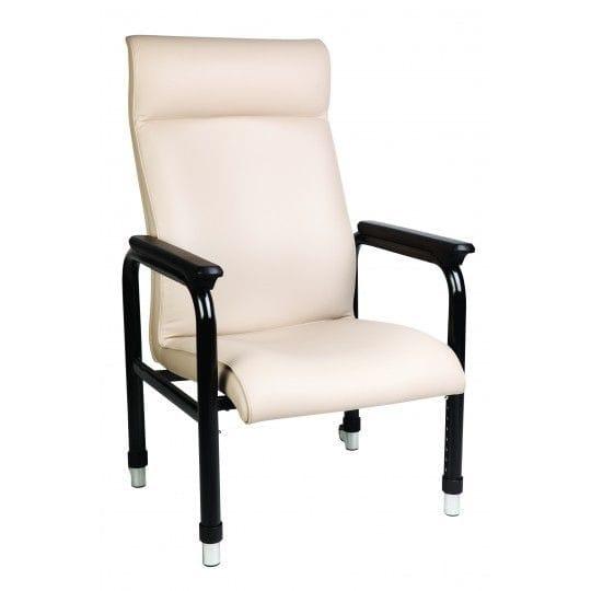 Vincent Healthcare chair