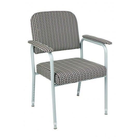 Alfred chair | agedcare | hospital chair