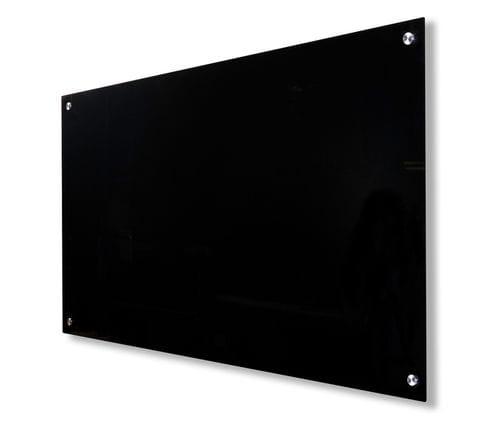 Glassboards