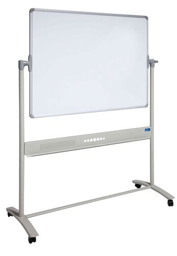Mobile Boards and Screens