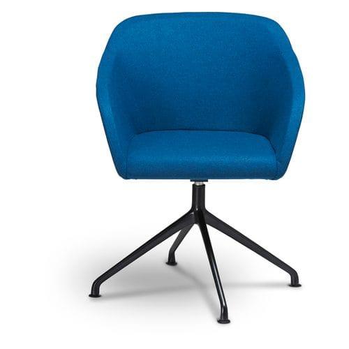 Margharita chair