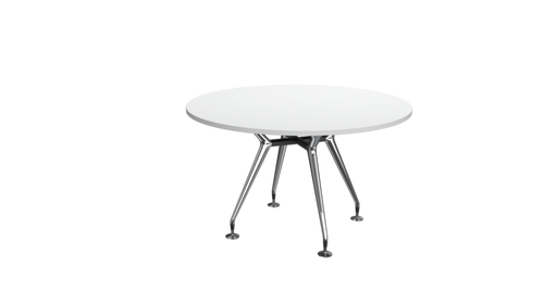 Wing Table