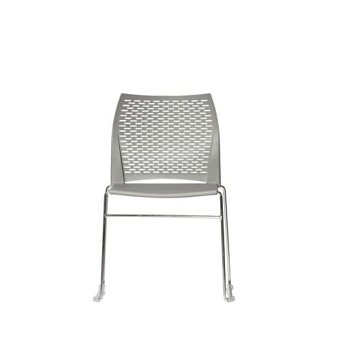 Net Chair