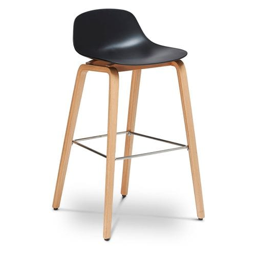 Loop stool