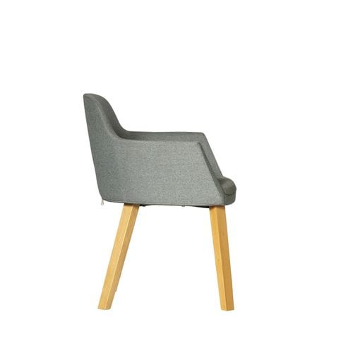 Meteor Chair