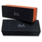 Abrasives, Files and Buffers