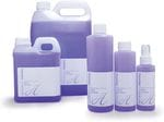 Adhesives, Removers and Solutions