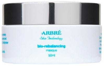 BIO-REBALANCING MASQUE 50ML