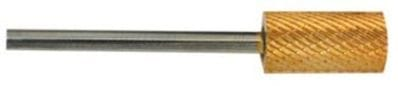 LARGE BARREL CARBIDE Drill Bit X-COURSE