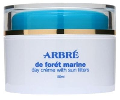 DE FORET MARINE DAY CREME 50ML