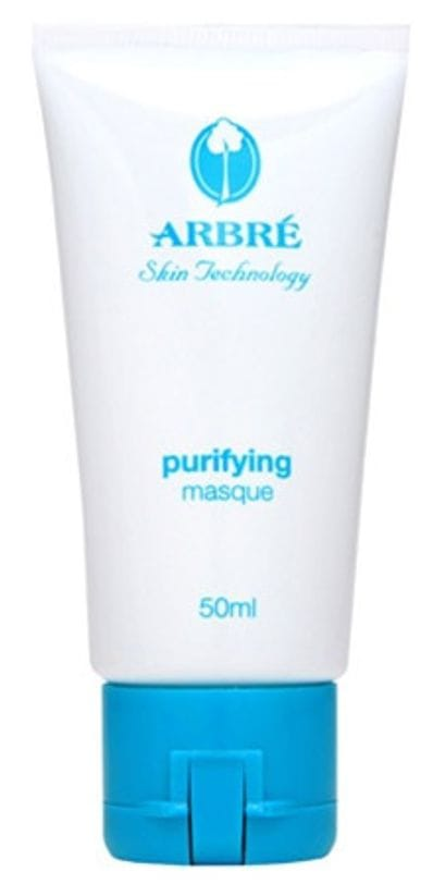 PURIFYING MASK 50ML