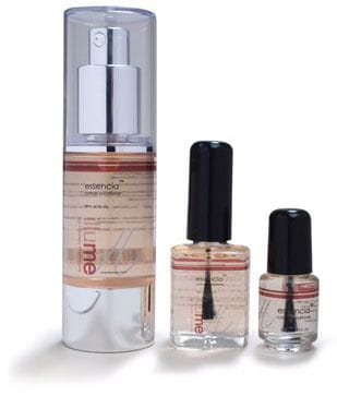 ESSENCIA AIRLESS SERUM BOTTLE 30ml