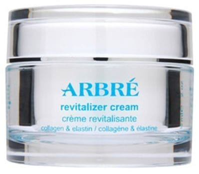 REVITALIZER CREME 50ML