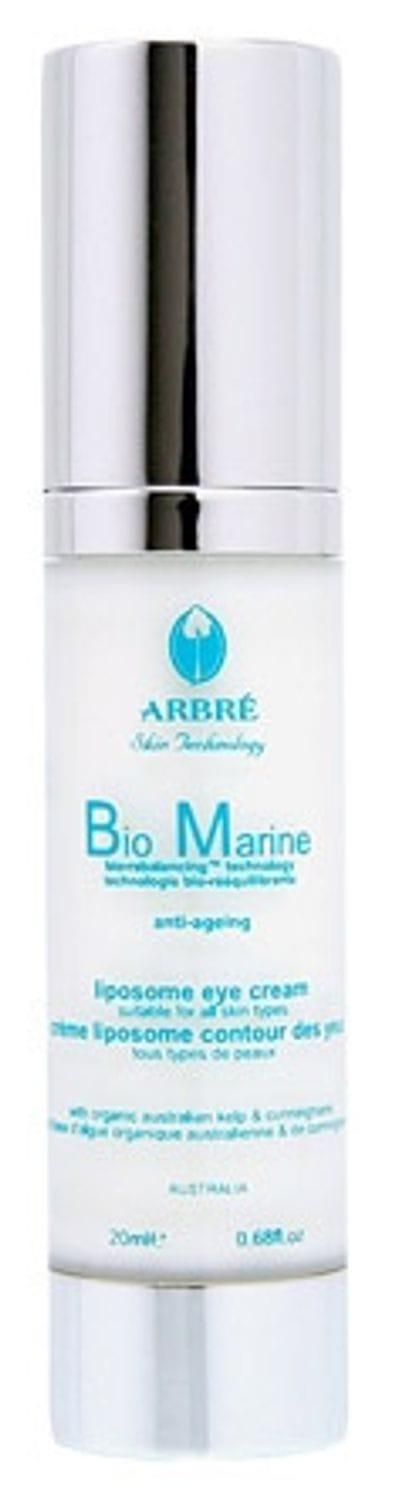 Bio Marine Liposome Eye Cream 20ml