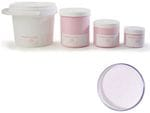 ACRYLIC POWDER 200GM Pink