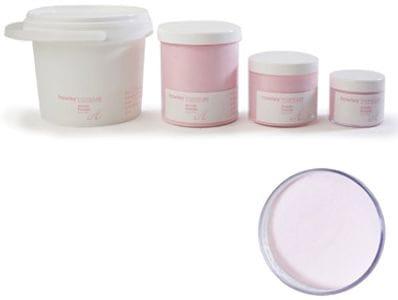 ACRYLIC POWDER 200GM Pink
